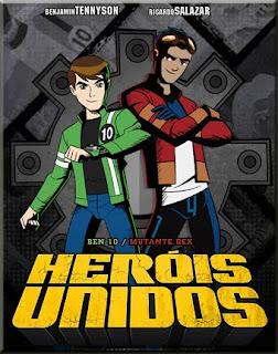 http://3.bp.blogspot.com/-0sksyVRSt38/TzhPr6hVatI/AAAAAAAAHhY/eyHSpDCrovk/s400/jogo-online-herois-unidos.jpg