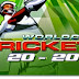 Download World Cup Cricket 20 20 Game Free