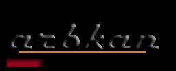 Arbkan
