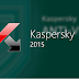 Kaspersky All Products Trial Resetter Free Download