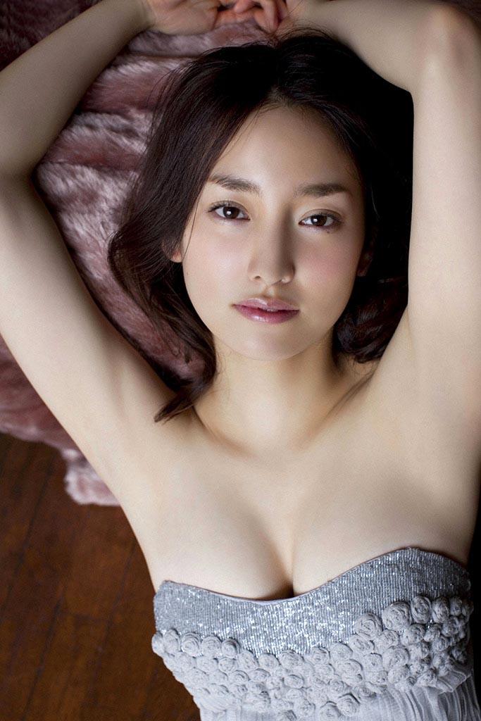 natsuko nagaike hot naked pics 01