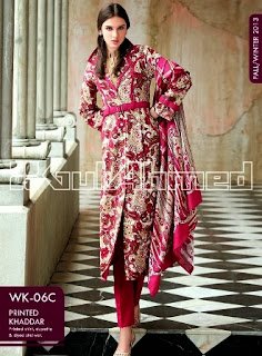 New-Designs-of-Kameez