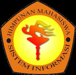 HIMSI Gunadarma