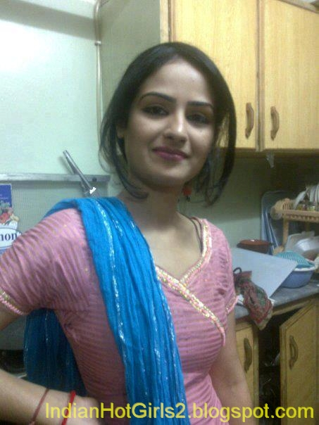 Agree one hot desi aunties backside photos her much