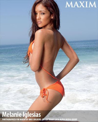 model, Italian Model, Melanie Iglesias, Melanie Iglesias photo, Melanie Iglesias bikini, Melanie Iglesias underwear, Italian Model profile and photo gallery