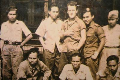 4 Orang Penjajah Yang Cinta Indonesia