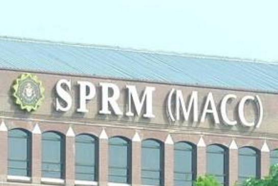 SPRM mahu keputusan Peguam Negara dinilai semula isu SRC dan RM2.6 bilion