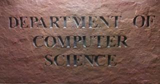 best-top-good-computer-science-school-2015-2014-2013-2012