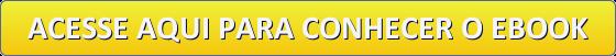 http://hotmart.net.br/show.html?a=G2507965M&src=artigo
