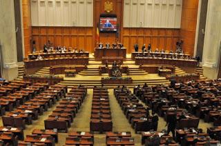 Το κοινοβούλιο της Ρουμανίας μείωσε το ΦΠΑ παρά τις αντιδράσεις του ΔΝΤ