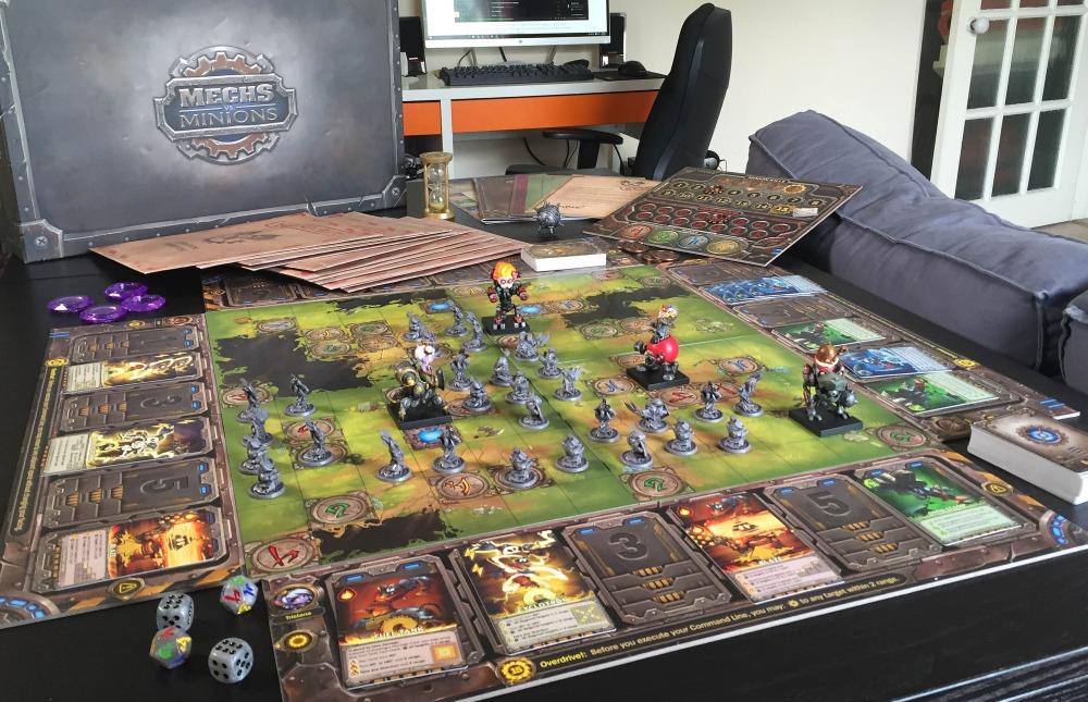 Gioco da tavolo di league of legends prezzo e data di - Cranium gioco da tavolo prezzo ...