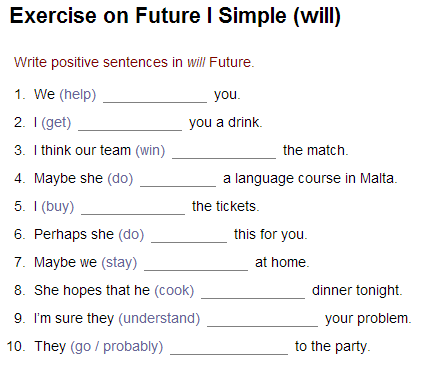 http://www.ego4u.com/en/cram-up/grammar/future-1-will/exercises?02