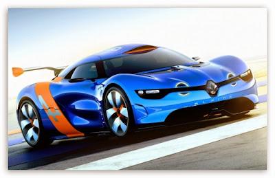 renault_alpine_concept_car