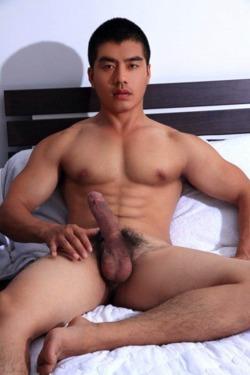 full nude photos indian men