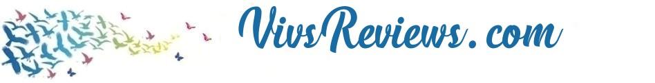 Vivs Reviews