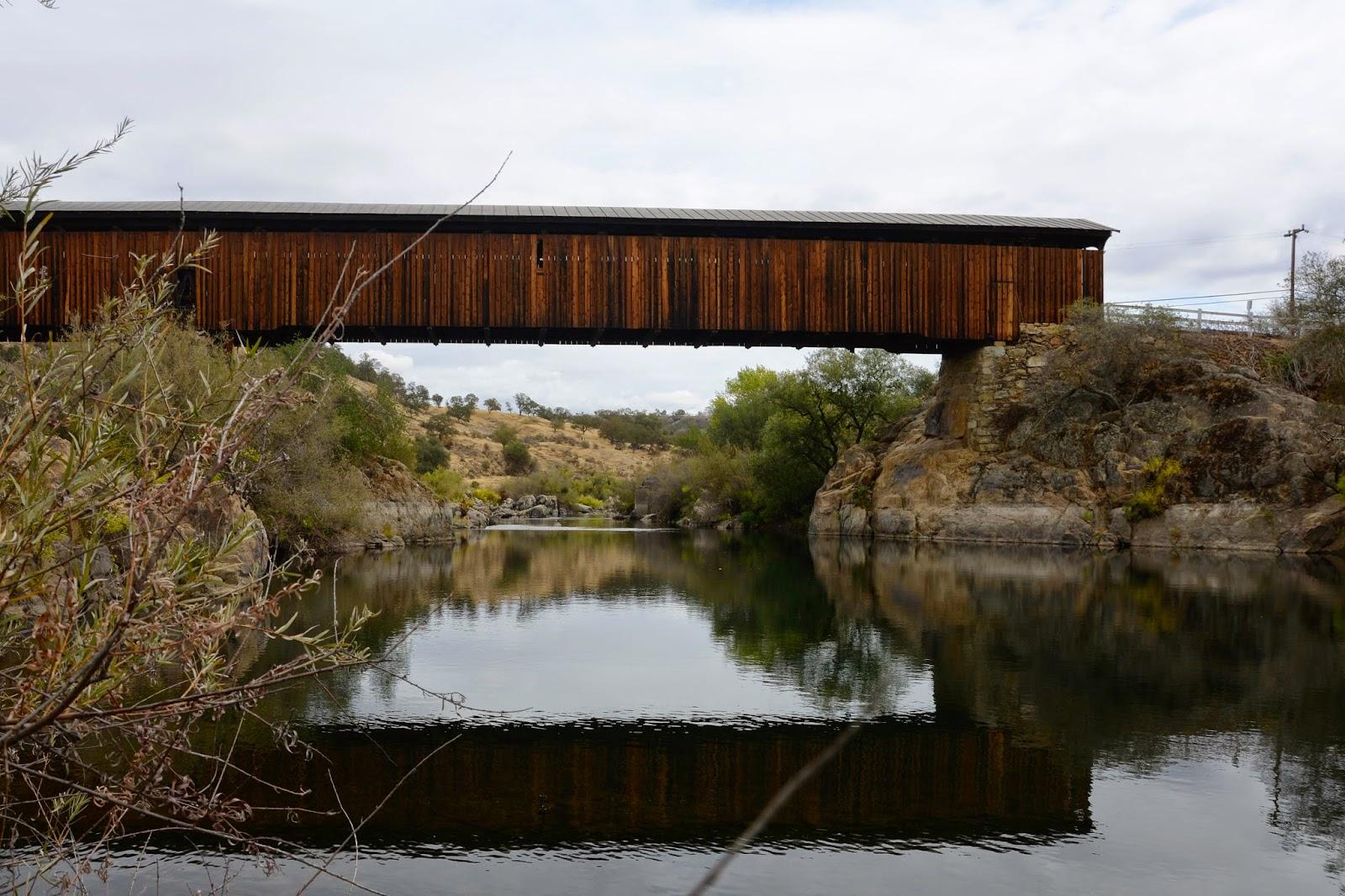 Bridge Of The Week October 2014