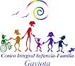 Centro Integral Infancia Familia