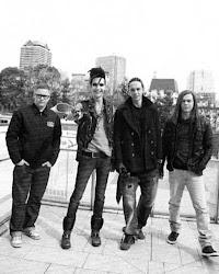 Tokio Hotel Ŧ