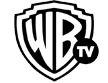 Warner Channel Online en Vivo
