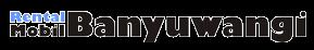 Rental Mobil Banyuwangi Terpercaya
