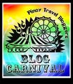 http://langyaw.com/pinoy-travel-bloggerss-blog-carnival/