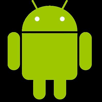HP Android Terbaru dan Tercanggih Tahun 2016