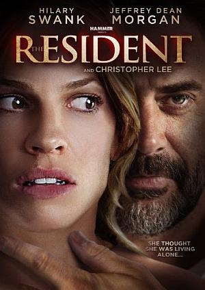 http://www.imdb.com/title/tt1334102/