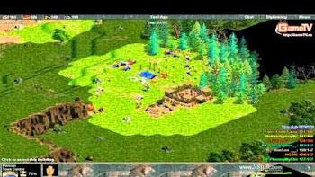 [Tuyển tập Gunny] Những trận đánh rất hay trong giải miền Bắc VII