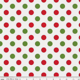 https://www.etsy.com/listing/150103961/riley-blake-medium-dots-in-christmas-by?ref=shop_home_active