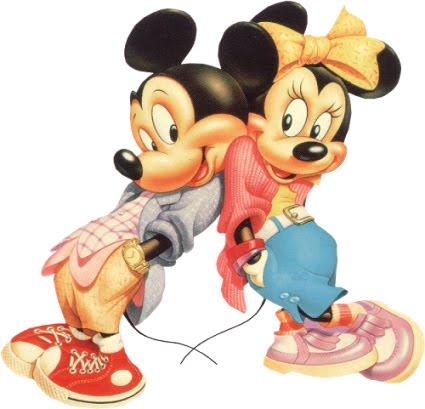 http://3.bp.blogspot.com/-0tDqQM4K-28/TnzR6gAq9SI/AAAAAAAACaw/dSs-eGN3c6I/s1600/Mickey_et_Minnie2.jpg