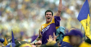 Wexford hurling large 30 Irish Sports Documentaries That Need To Be Made