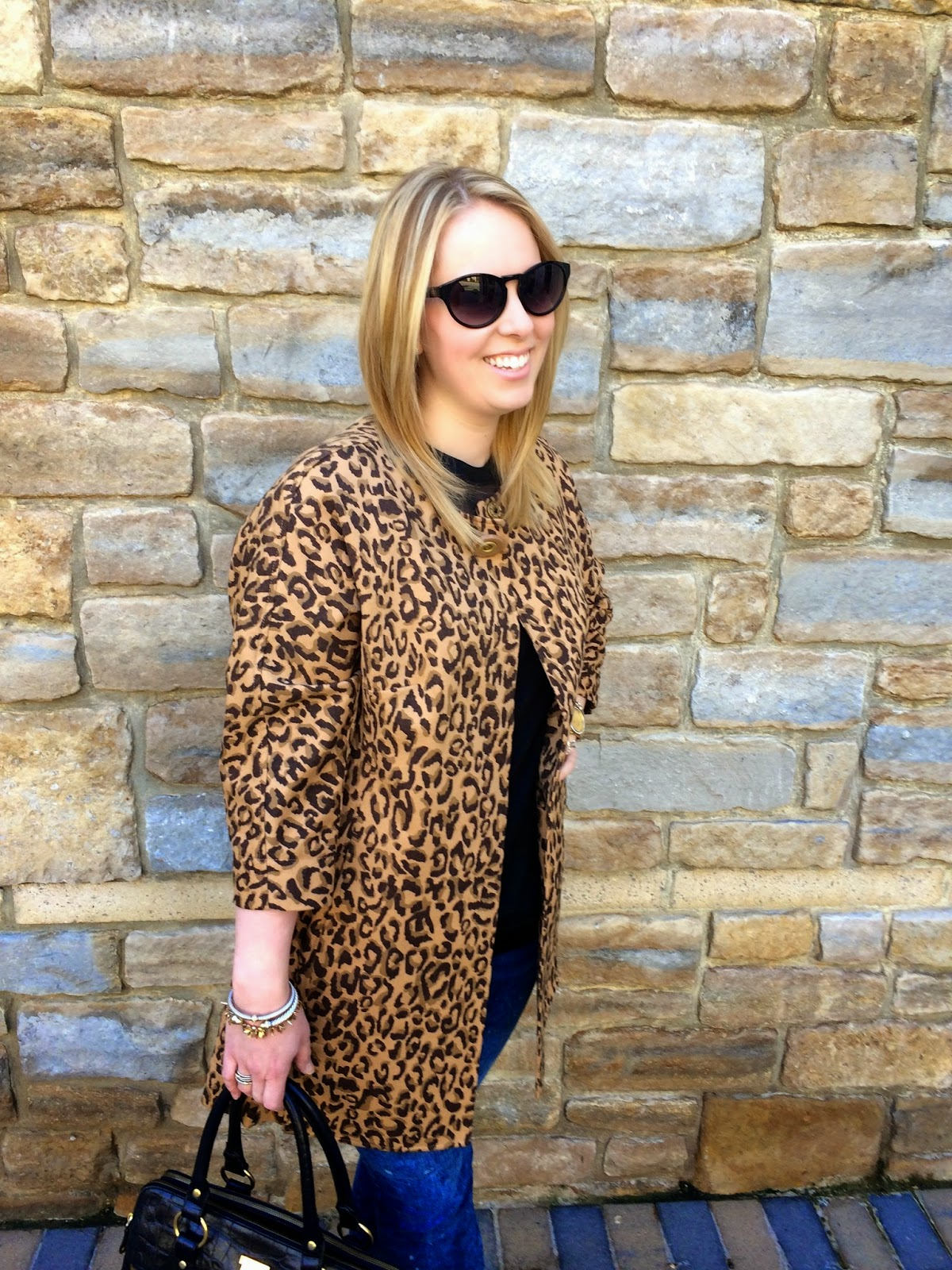 CAbi-clothing-fall-leopard-jacket