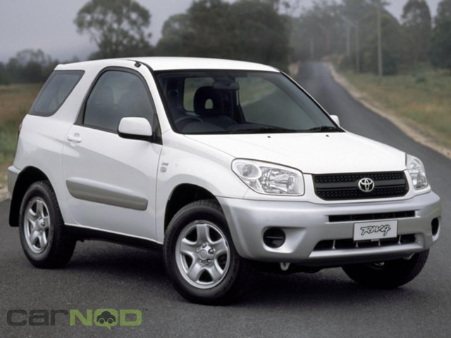 toyota manuals free pdf toyota rav4 cv 3 door repair manuals 2007 toyota rav4 sport toyota rav4, electrical wiring diagram, supplemental restraint system, repair service maintenance, content summary, glass mirror, filter workshop,