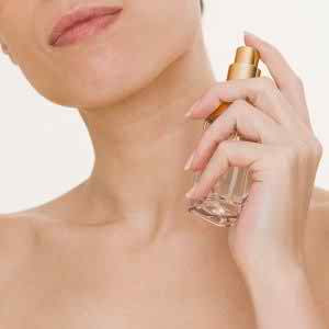 How to Make Perfume Last All Day