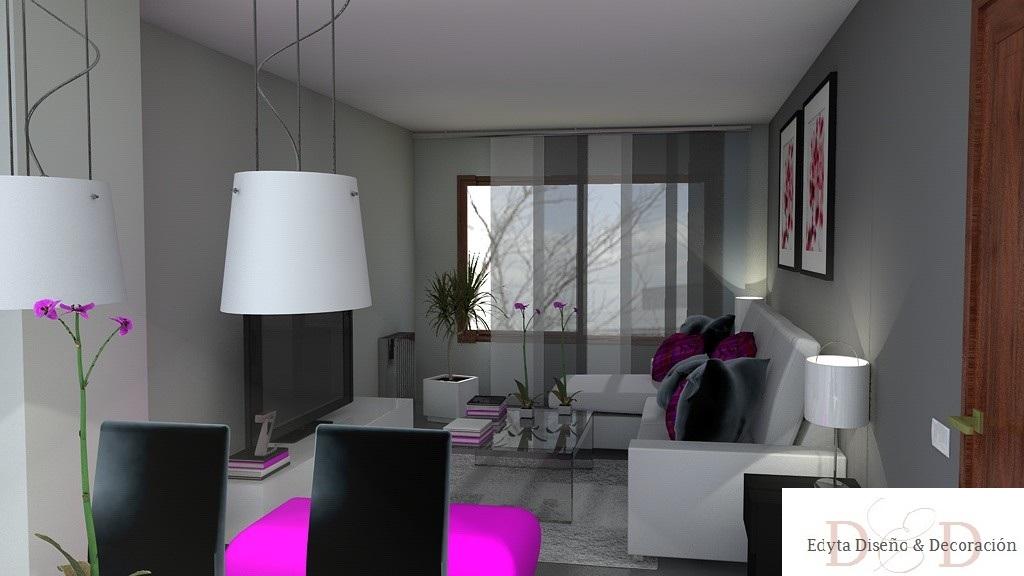 Proyectos online todas las respuestas decoraci n - Proyectos decoracion online ...
