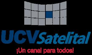 UCV Satelital - Canal 49