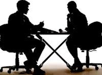Ingin Sukses dalam Wawancara Kerja? Ikuti Tips Berikut Ini