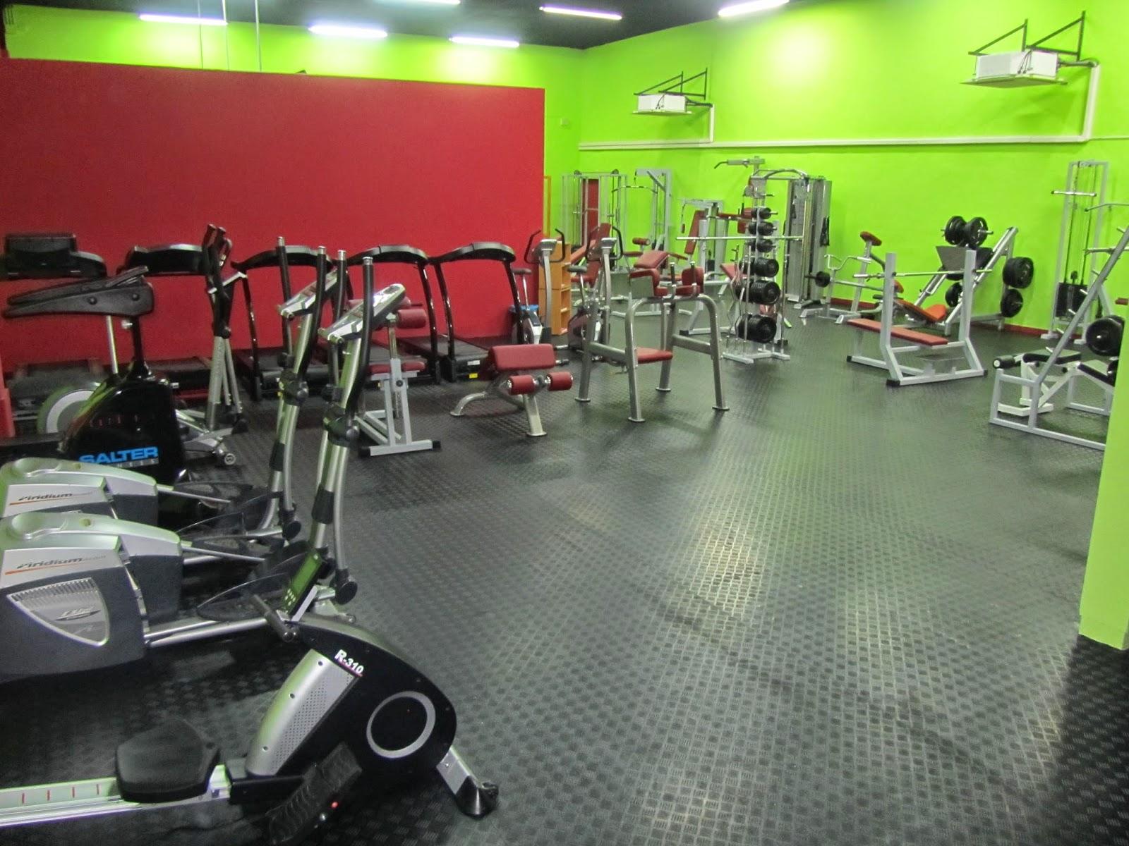 Aikido gym atemi mora gimnasio situado en la calle for Gimnasio toledo