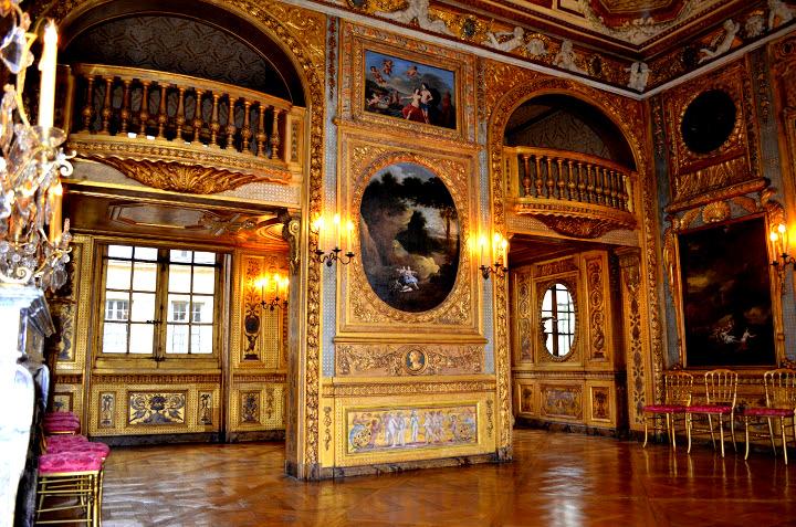 Hotels Ile Saint Louis Paris France Newatvs Info