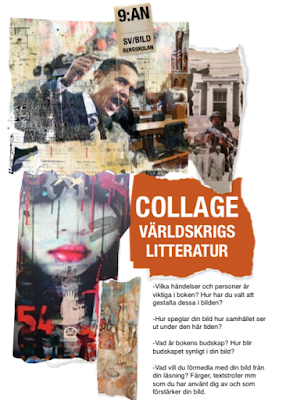 https://dl.dropboxusercontent.com/u/104272968/collage_fr%C3%A5gor.pdf
