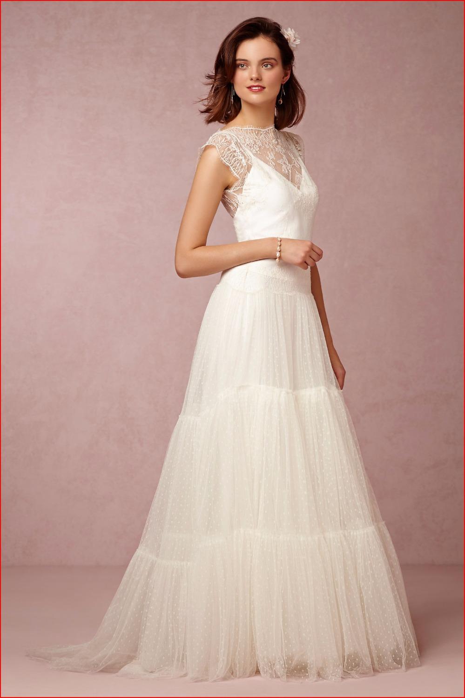 wedding dresses 2012, wedding dresses cheap, cheap wedding gowns, wedding dresses cheap online, discount wedding dresses, cheapweddingdresses, maternity wedding gowns under 100, inexpensive wedding dresses