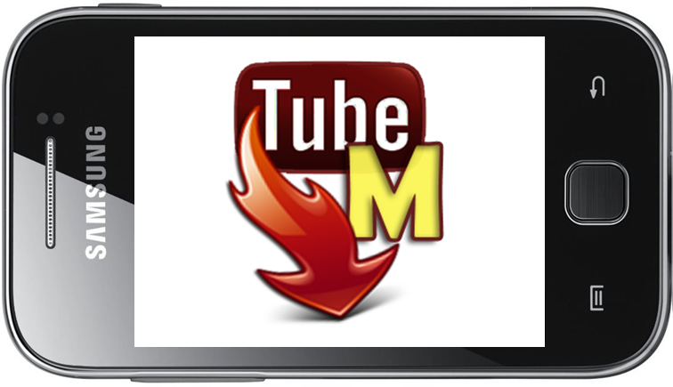 Tubemate 2.2.5 build 636 Modded Ad Free Cracked Patched Apk