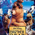 Brother Bear (2003) Watch Online