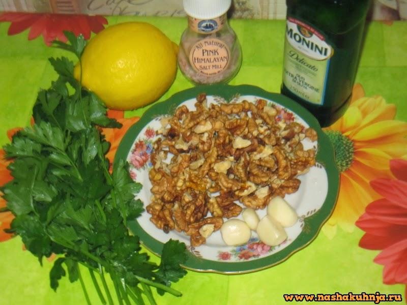 Рецепты запеченных грудок курицы