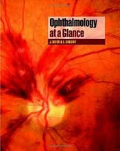at a glance ophthalmology