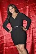 Anjali latest glam pics-thumbnail-32