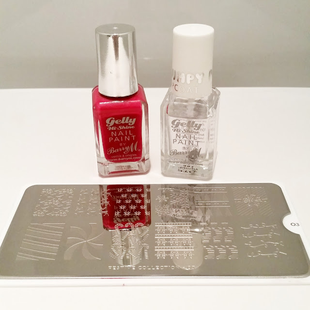 40-great-nail-art-ideas-christmas-nail-art (3)