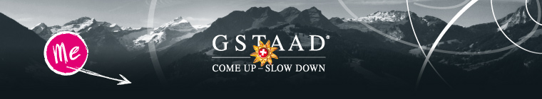 Me in Gstaad