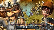 http://www.mmogameonline.ru/2015/01/cultures.html
