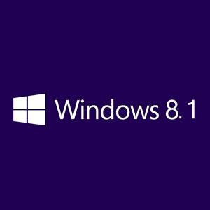 Cara update windows 8/8.1 dengan fitur yang lebih oke